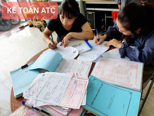 Trung tâm đào tạo tin học văn phòng tại Thanh Hóa Trung tam dao tao tin hoc van phong tai Thanh Hoa