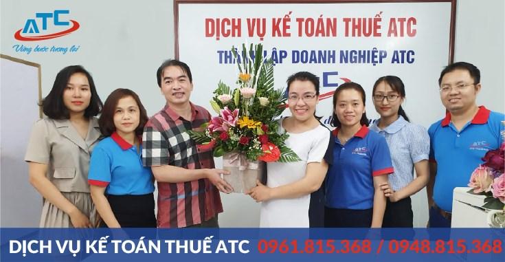Lớp học tin học văn phòng tại Thanh Hóa
