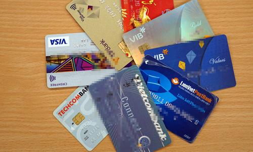 Học kế toán tại Thanh Hóa trung tâm đào tạo kế toán thực tế ATC thảo luận tình huống Cho mượn thông tin cá nhân để đăng ký tài khoản ngân hàng có nên không?